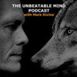 The-unbeatable-mind-podcast-with-mark-divine