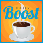 the-daily-boost-podcast